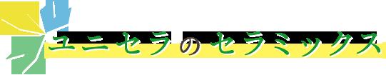 ゴルフコンペ ゴルフ用品 ゴルフ雑貨 優勝ブロンズ VE-4531A[ゴルフコンペ 優勝 表彰][ゴルフコンペ景品 ゴルフコンペ 景品 賞品 コンペ賞品 コンペ賞品]:ゴルフコンペ景品のエンタメゴルフ 彫刻無料【送料無料】